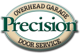 Precision Door Service Mobile | Repair, Openers U0026 New Garage Doors In Mobile  AL