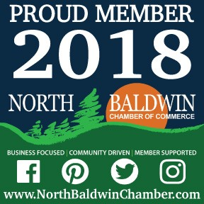North Baldwin Chamber
