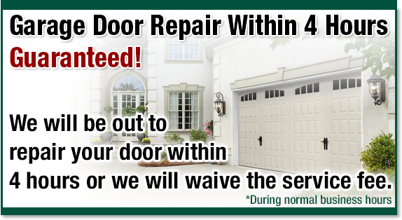 Garage Door Repair in Mobile Metro Area  sc 1 st  Garage Door Repair & Precision Door Service Repair Mobile | Fix Garage Doors Openers ...
