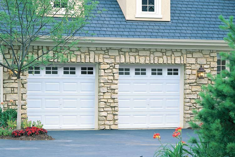 Precision Door Service Of Mobile Photo Gallery Garage Images